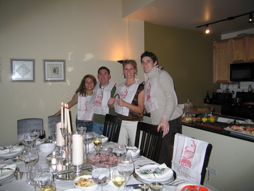 Picture_179