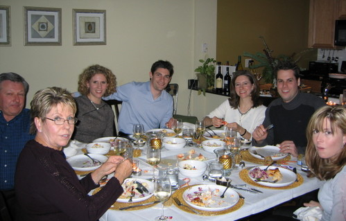 The_feast_is_on_2003