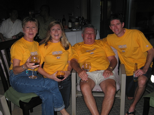 The_rousseaus_plus_mom_and_dad